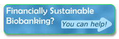 Financial Sustainability Survey